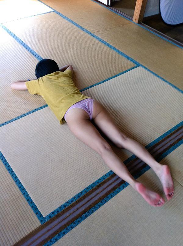wpid-tumblr_nnu793zxPl1rjcc6fo1_1280.jpg